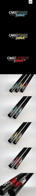 Product Branding Carbon Solutio - felicijansedmak | ello