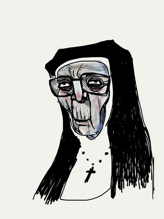 Mother - mostrenker | ello