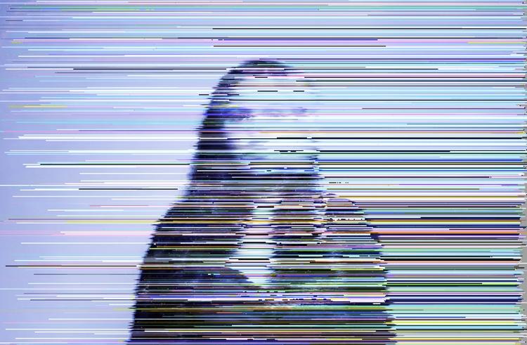 photography, glitchart, digitalart - juliahs-1141 | ello
