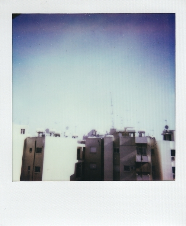 photography, polaroid, home, memories - juliahs-1141 | ello