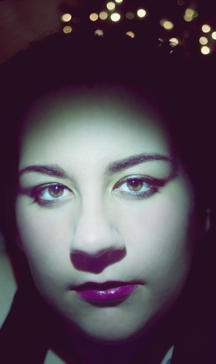 photography - cervidae-1054 | ello