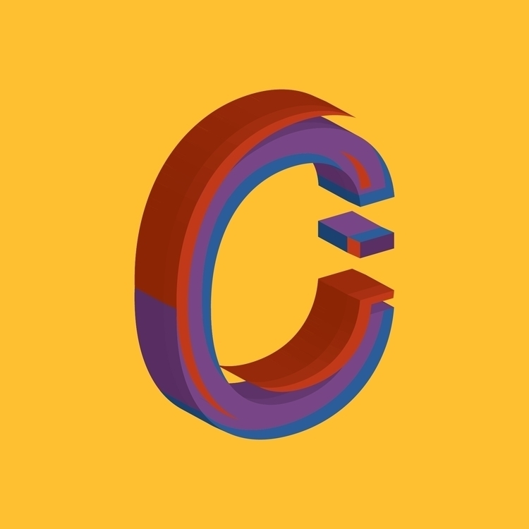 write - alphabet, letter, vector - dnscr | ello
