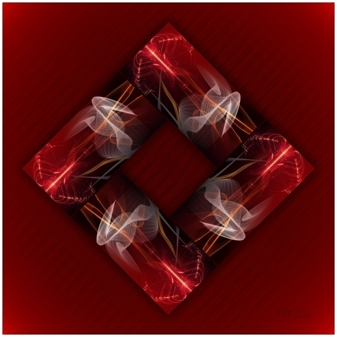 MIX XARA + AMBERLIGHT FLAME PAI - igor01 | ello