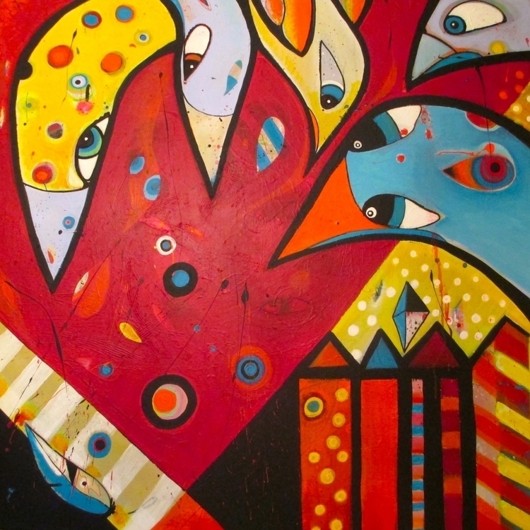 shethinksincolors-4810 Post 20 Jan 2015 07:39:37 UTC | ello