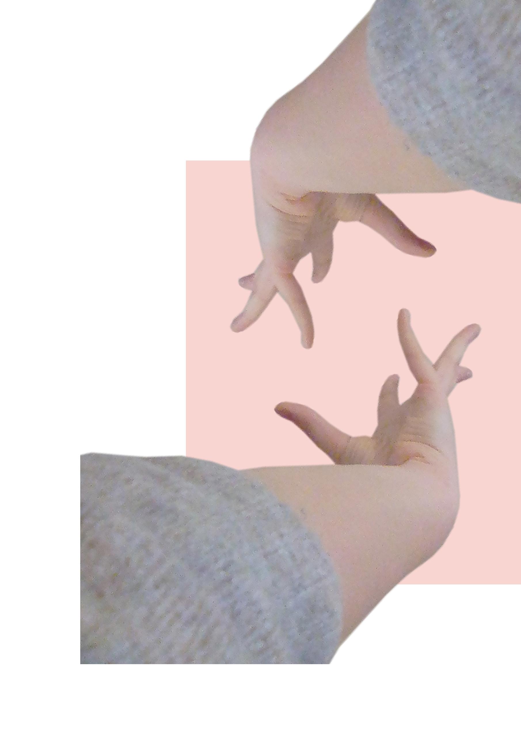 womensday, collage, beatrizalao - beatrizalao | ello