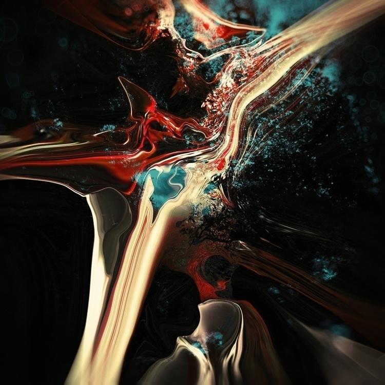 illustration, abstract - vaspap-7782 | ello