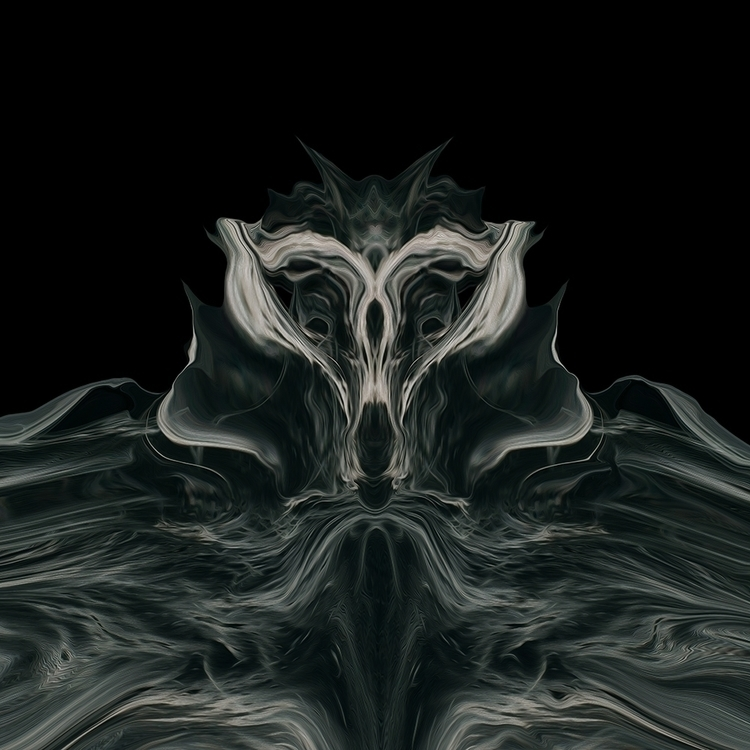 illustration, abstract - vaspap-7782 | ello