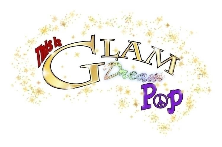 Logo podcast - graphicdesign, logodesign - bkthompson | ello
