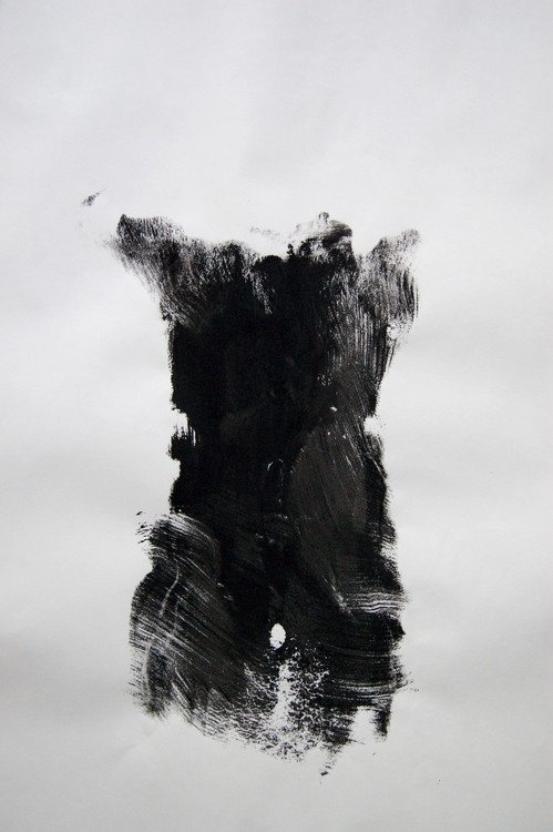 painting, print, human, humanbody - wonttellyou | ello