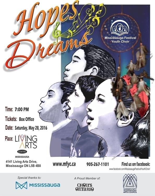 Concert Poster - albertososa | ello
