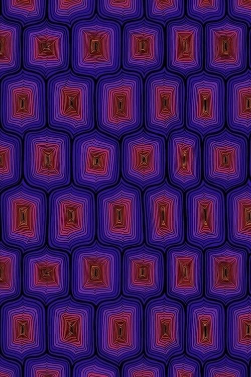 Gee - pattern, patterns, patterndesign - nanu_illustration | ello