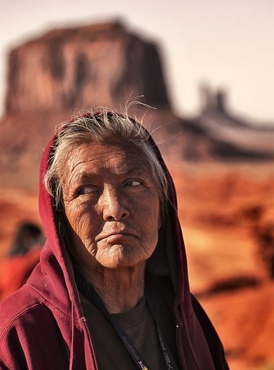 Navajo Nation, utah - photography - pierocefaloni | ello