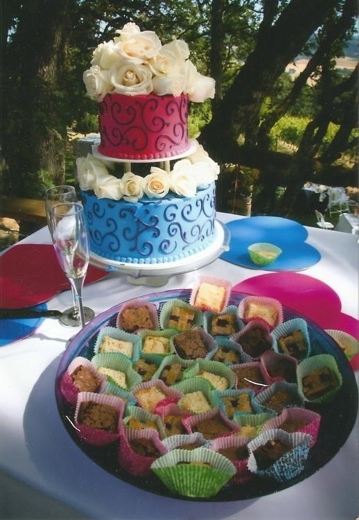 Cake - photography - lindawilliams | ello