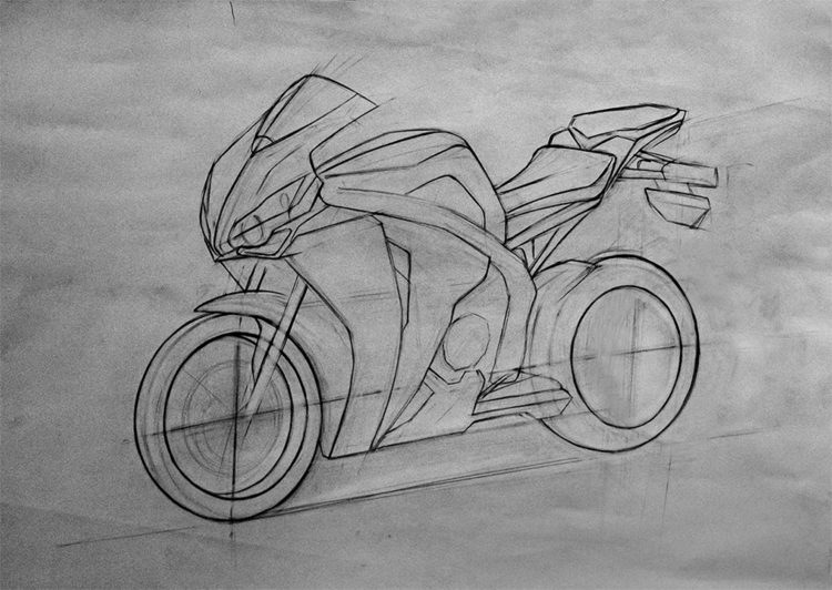 moto, motorbike, motorbikes, motorcycle - danteed | ello