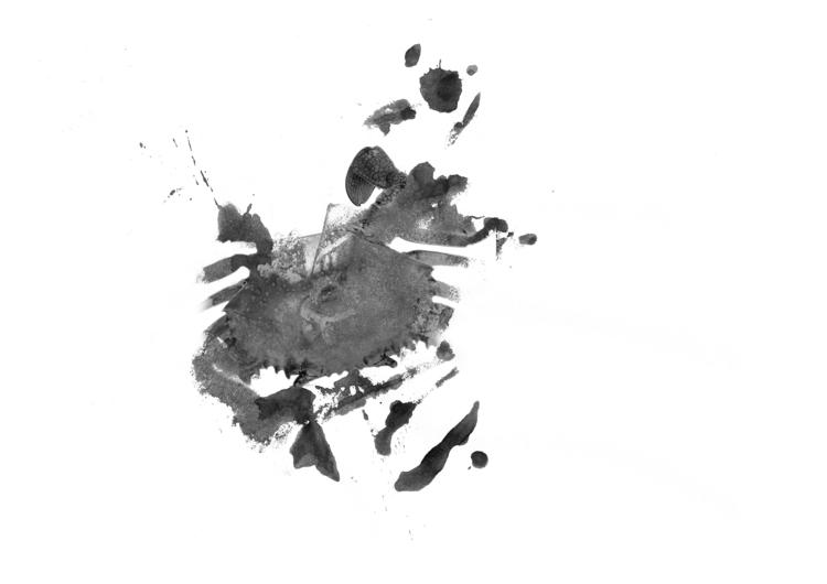 illustration, conceptart - vladasorze | ello