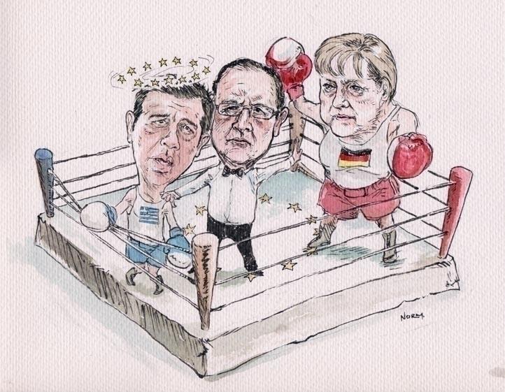 July 2015 Alexis Tsipras (Greec - waivisuals   ello
