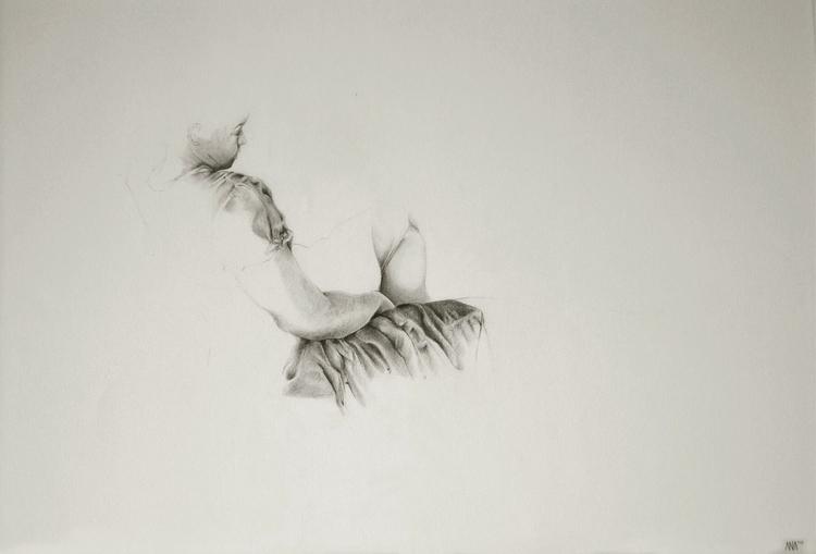 (2012 - drawing, conceptart - annieannie-9187 | ello