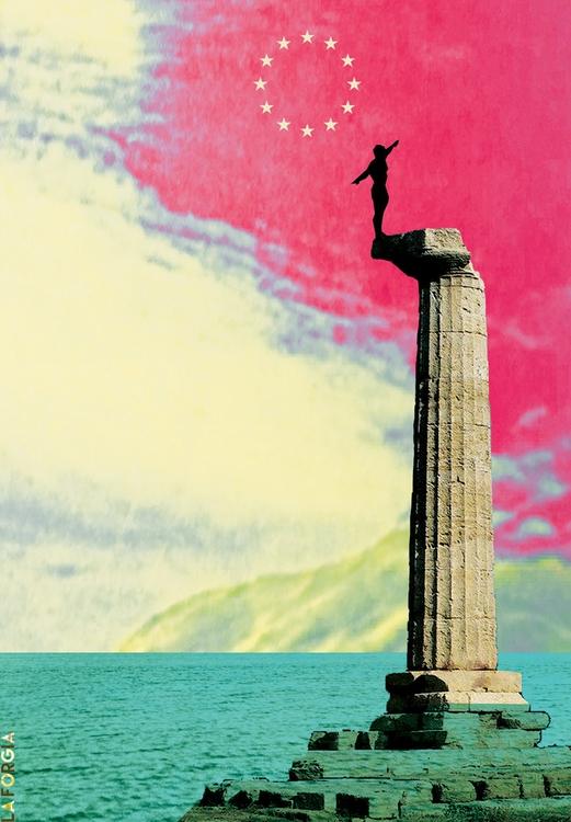 Greek UE Il Fatto Quotidiano It - robertolaforgia-1040   ello