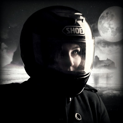 James McKenzie - astronaut, photography - jamesmckenzie | ello