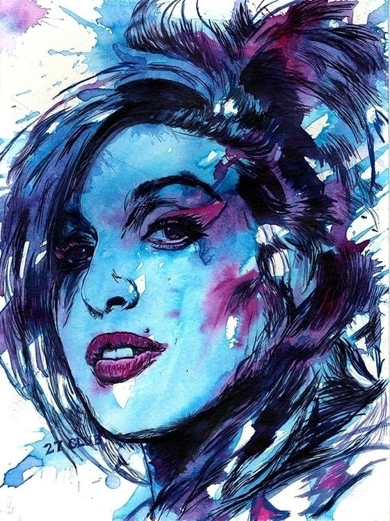 moment), Amy, victim substances - kyleand | ello