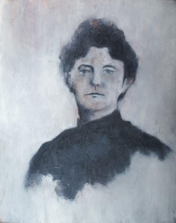 portrait Nevelspoock-family, 24 - mpw-1797 | ello