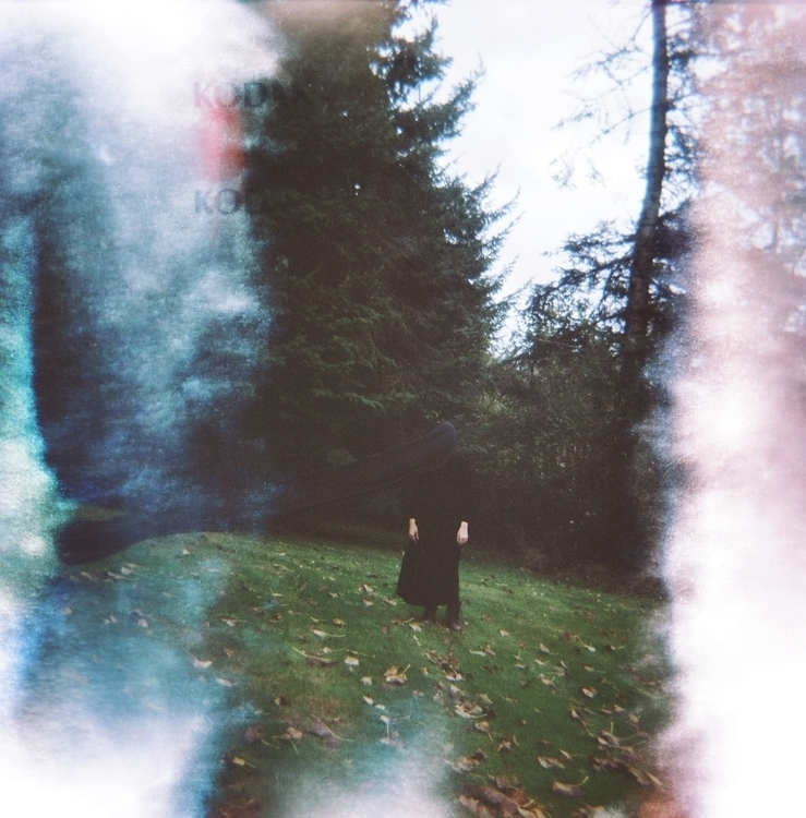 film, holga, 120mm, photography - emilyweeks | ello