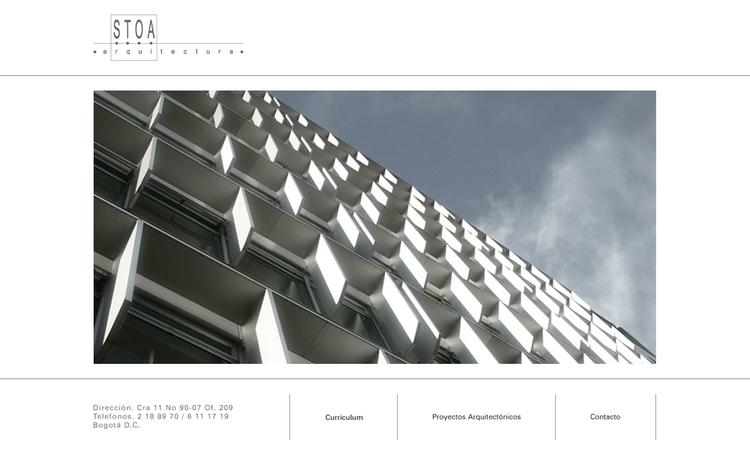 Branding Architect - mrfidalgo-1386   ello