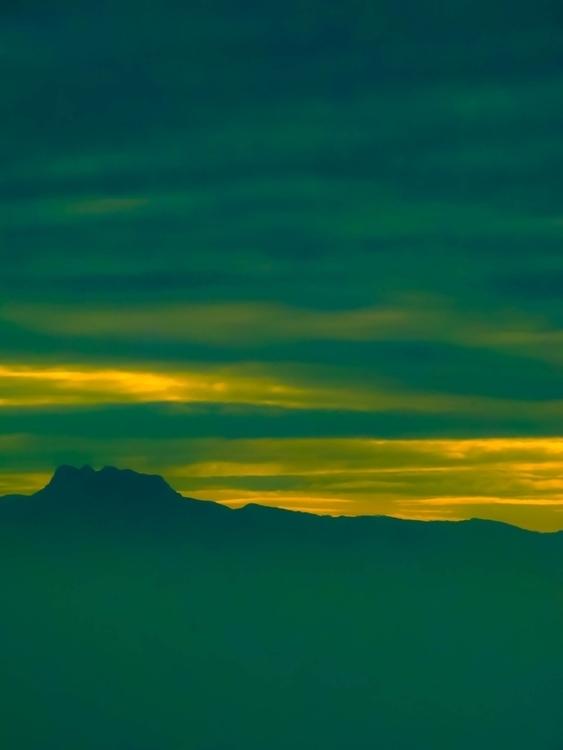 Mares 02 - photography - mrfidalgo-1386 | ello