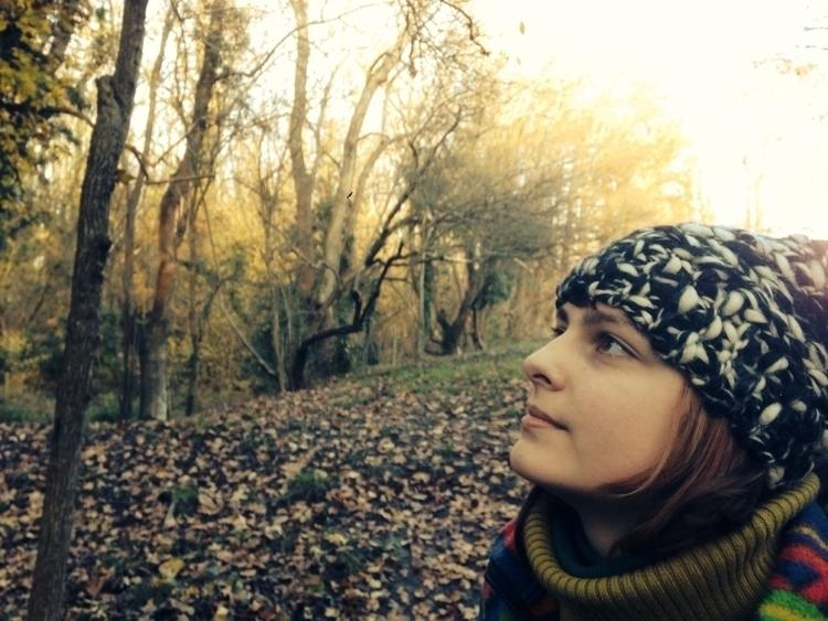 nature, landscape, Ela, Ella - tutza | ello