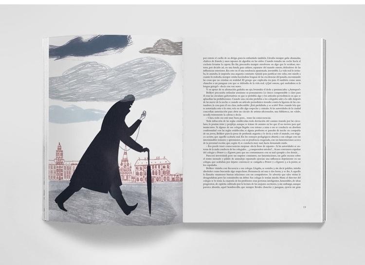 Txekov book - albatf | ello
