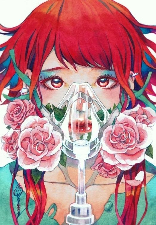 Breathe artwork post FRANY   Wa - frany-4039   ello