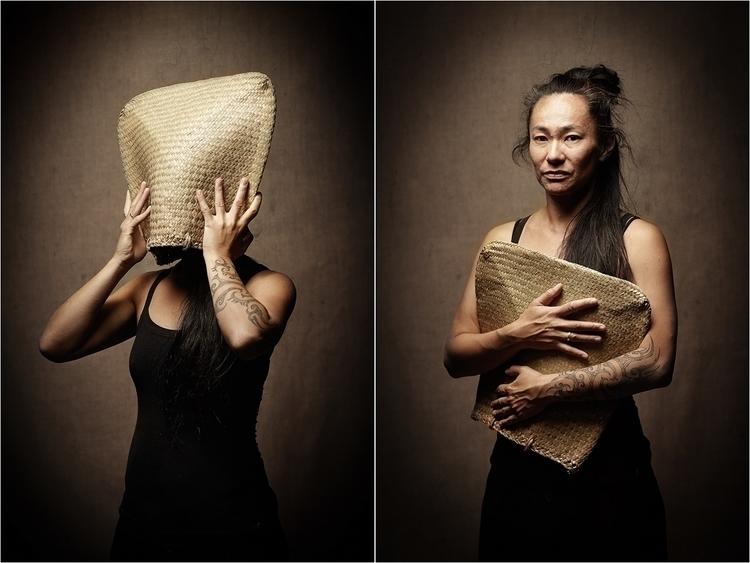 Festival Performer - portrait, portraiture - marham1160 | ello