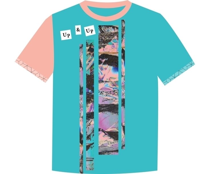 Shirt design - tshirtdesign, graphicdesign - torresj | ello