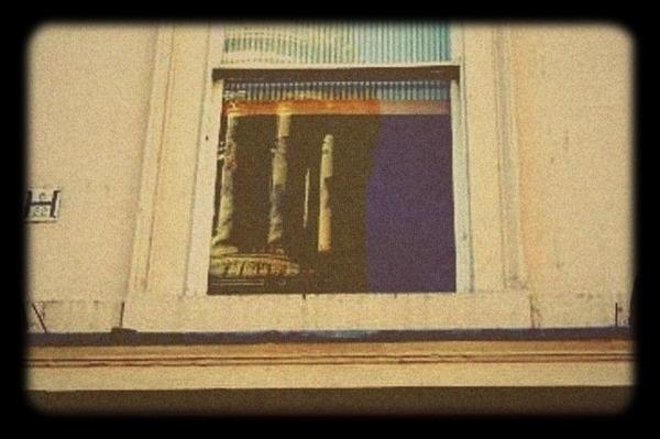 Glasgow Museum Modern Art - jenniferreid-1004 | ello