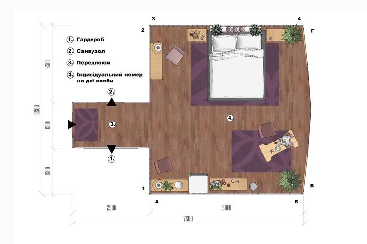 interiordesign - pangeniy | ello