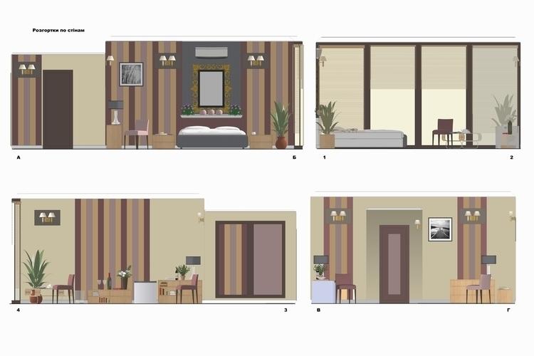 interiordesign - pangeniy   ello