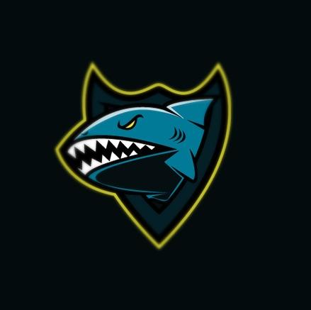 eSport logo - esport, sport, logodesign - riezr | ello