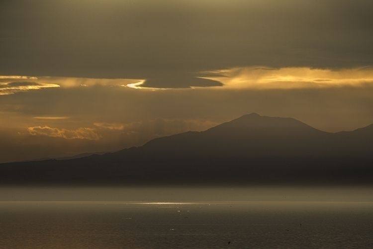 highlight - photography, landscape - frankfosterphotography | ello