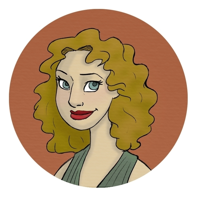 River Song - Riversong, doctorwho - gallagirl | ello