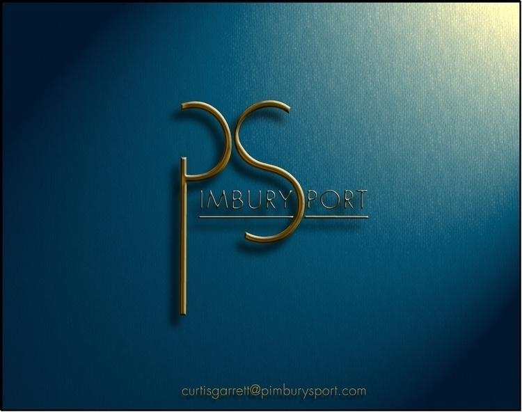 illustration, logo, brand, branddesign - ryan_matta | ello