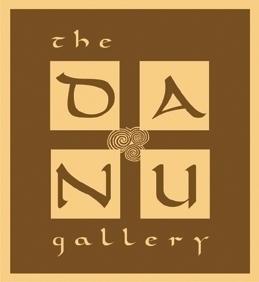 logo, logodesign, graphicdesign - catsnodgrass | ello