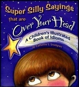 supersillysayings, children'sbook - catsnodgrass   ello