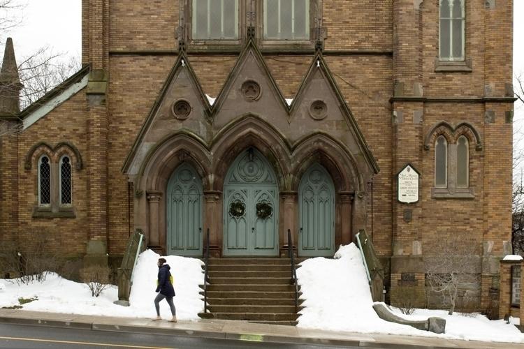 photography, facade, church - stephenkeller | ello