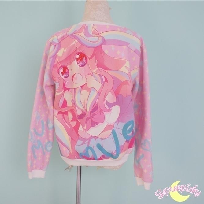gravity falls sweater designed  - princessmisery | ello