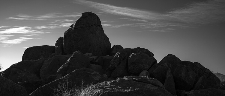 peak - photography, rockformation - frankfosterphotography | ello