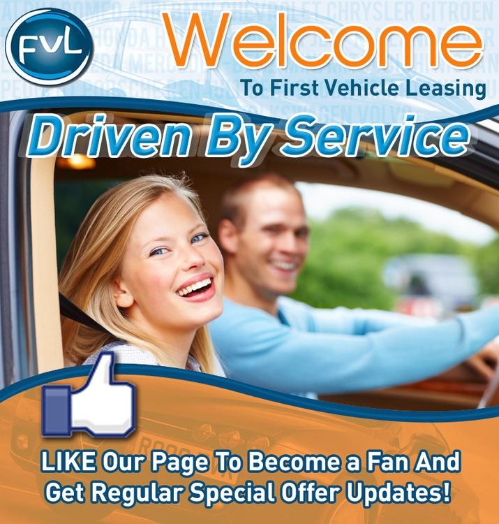 FVL Facebook ad - christoff3000-1340 | ello