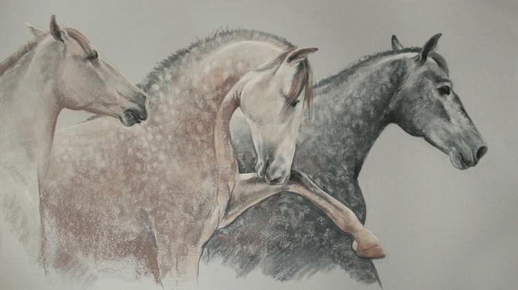 drawing - ka-2852 | ello