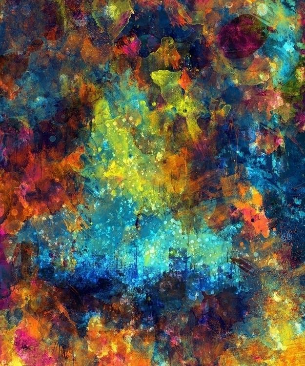 piece created digitally origina - dzobel | ello