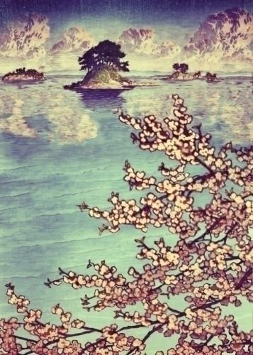 Watching Kukuyediyo - illustration - kijiermono | ello