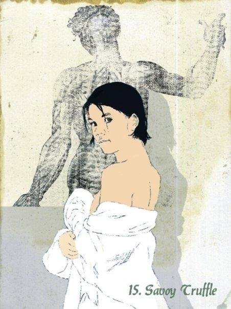 illustration, drawing, digitalart - sergio-1185   ello